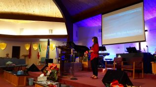 Women's-2019-Conference-Faith-Assembly-Redding-CA53