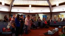Women's-2019-Conference-Faith-Assembly-Redding-CA6