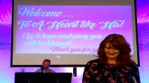 Women's-2019-Conference-Faith-Assembly-Redding-CA78