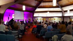 Women's-2019-Conference-Faith-Assembly-Redding-CA8