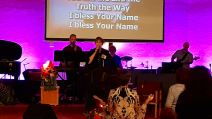 Women's-2019-Conference-Faith-Assembly-Redding-CA9