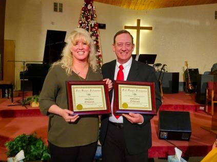 1-Ordination-Stephen-Tiffany-Wilson-1-19-2020