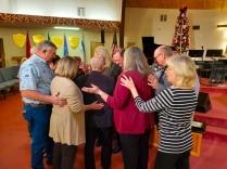 2-Ordination-Stephen-Tiffany-Wilson-1-19-2020