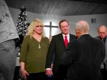 3-Ordination-Stephen-Tiffany-Wilson-1-19-2020