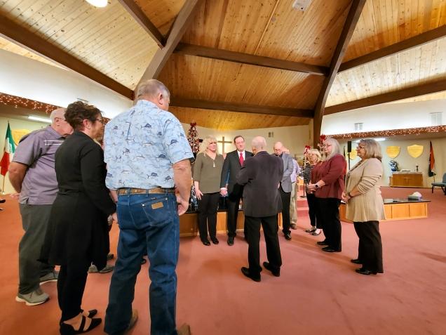 4-Ordination-Stephen-Tiffany-Wilson-1-19-2020