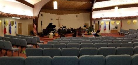 faith-assembly.JPG